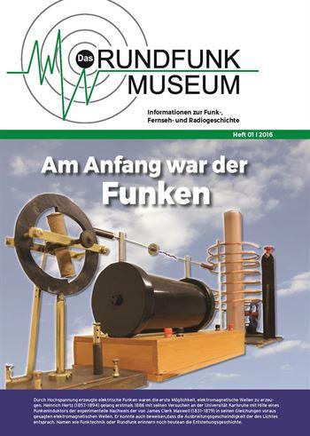 Heft1-Titelseite