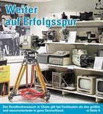 2020-01-08 - Chamland 1 Titelseite Rundfunkmuseum