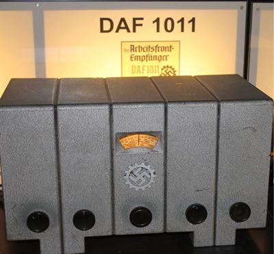 DAF-1011