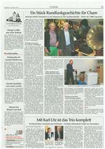 2015-02-25 -Chamer Rundfunkgeschichte